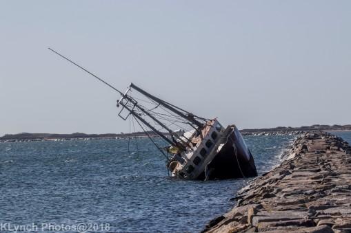 aground_3