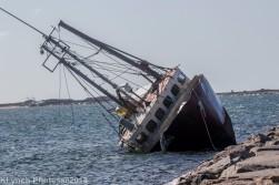 aground_4
