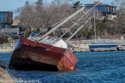 aground_6
