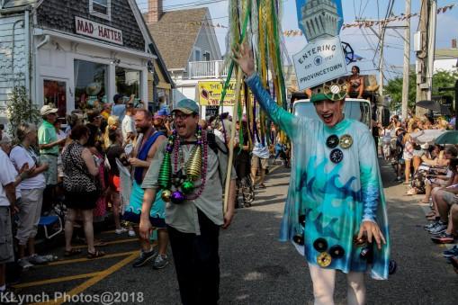 Carnival_11