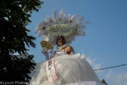 Carnival_22