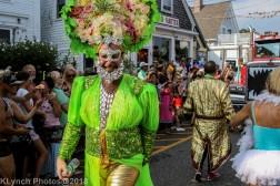 Carnival_26