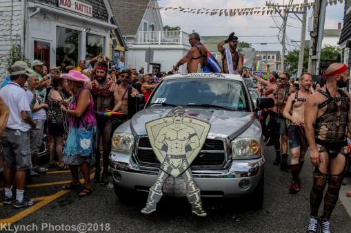 Carnival_45
