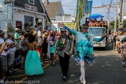 Carnival_9
