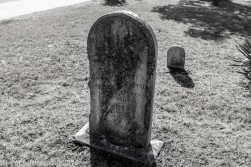 CemetaryA_Black_White_6