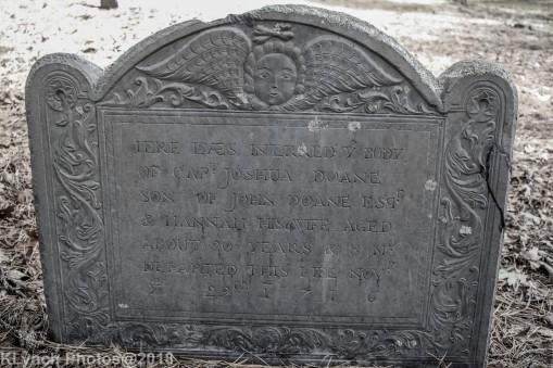 CemeteryA_BlackWhite
