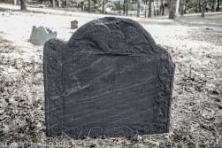 CemeteryA_BlackWhite_1