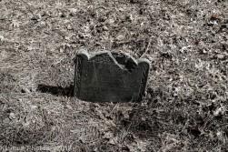 CemeteryA_BlackWhite_2