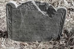 CemeteryA_BlackWhite_3