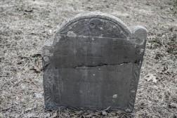 CemeteryA_BlackWhite_5