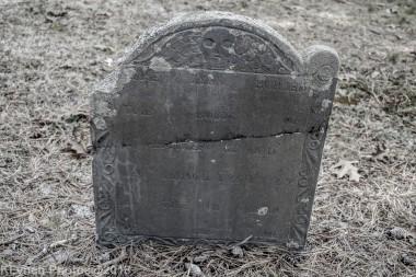 CemeteryA_BlackWhite_6