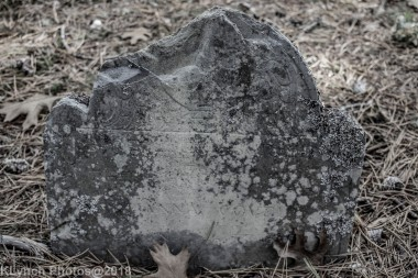 CemeteryA_BlackWhite_7