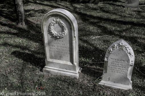 CemeteryB_BlackWhite