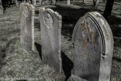 CemeteryB_BlackWhite_1