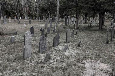 CemeteryB_BlackWhite_10