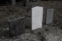 CemeteryB_BlackWhite_12