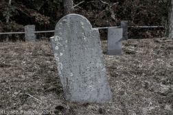 CemeteryB_BlackWhite_14