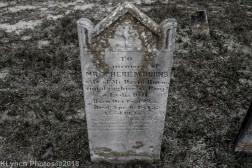 CemeteryB_BlackWhite_15