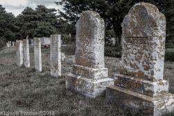 CemeteryB_BlackWhite_17