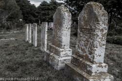 CemeteryB_BlackWhite_18