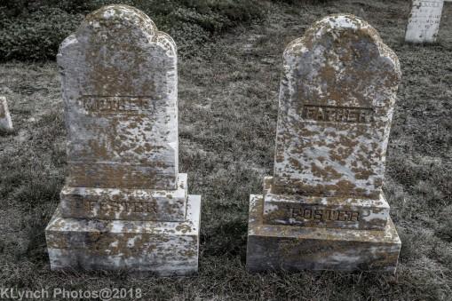 CemeteryB_BlackWhite_19