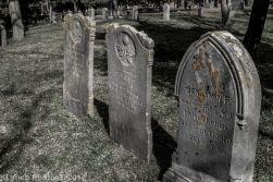 CemeteryB_BlackWhite_2