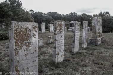 CemeteryB_BlackWhite_20