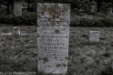 CemeteryB_BlackWhite_21