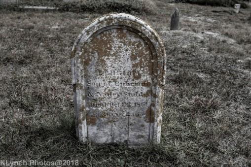 CemeteryB_BlackWhite_22