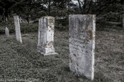 CemeteryB_BlackWhite_23