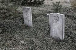 CemeteryB_BlackWhite_24