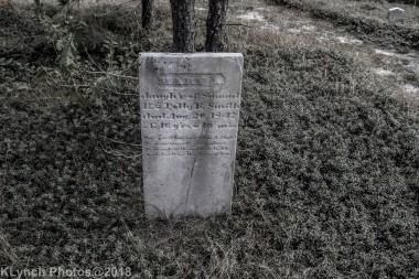 CemeteryB_BlackWhite_25