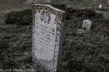 CemeteryB_BlackWhite_26