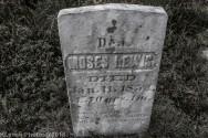 CemeteryB_BlackWhite_27