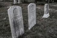 CemeteryB_BlackWhite_28