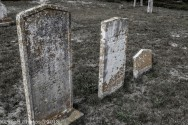 CemeteryB_BlackWhite_29