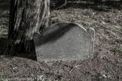 CemeteryB_BlackWhite_3