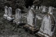 CemeteryB_BlackWhite_30
