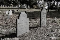 CemeteryB_BlackWhite_4