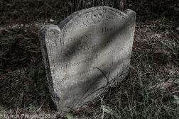 CemeteryB_BlackWhite_5