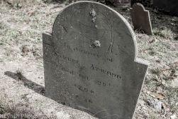 CemeteryB_BlackWhite_6