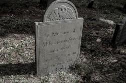 CemeteryB_BlackWhite_7