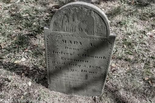 CemeteryB_BlackWhite_8