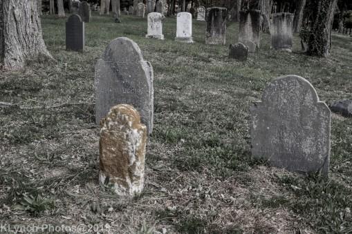 CemeteryC_BlackWhite