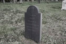 CemeteryC_BlackWhite_1