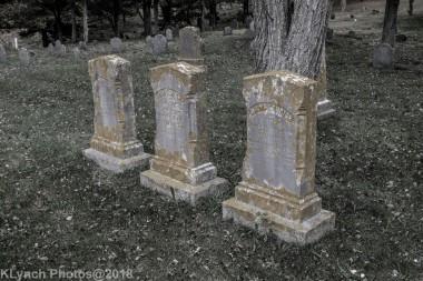 CemeteryC_BlackWhite_10