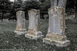 CemeteryC_BlackWhite_12