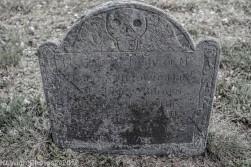 CemeteryC_BlackWhite_13