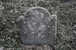 CemeteryC_BlackWhite_14