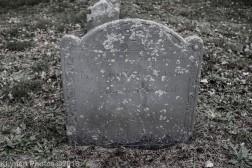 CemeteryC_BlackWhite_15